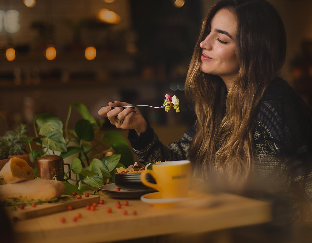 restaurant4-about-bg